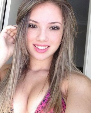 Agata happy ending massage, escort
